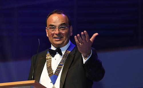 Vijay Sudra